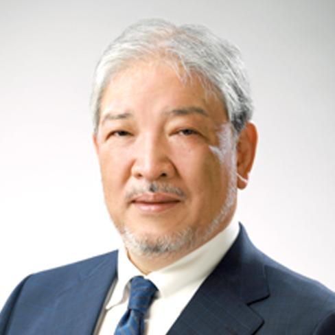 松田 文彦 の写真